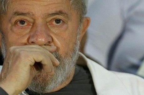 Lava Jato conclui que recibos de Lula são falsos