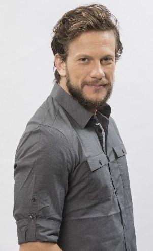 Eduardo Pelizzari