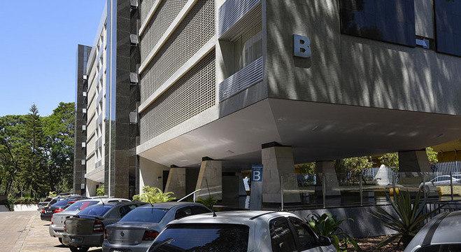 DF: Parlamentar pode optar entre apartamento funcional e auxílio-moradia