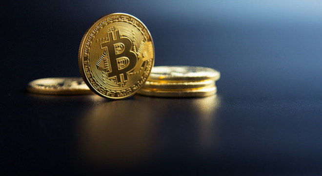 Preço do Bitcoin deve bater os US$ 30 mil em 2018, diz especialista
