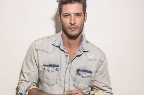 Leandro Lima substitui a Sérgio Marone em Dancing Brasil 3
