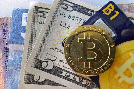 """Mercado de Bitcoin é """"altamente especulativo"""""""