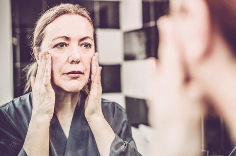 Acordar mais disposto e ter uma pele com aparência mais saudável são alguns efeitos que você pode notar