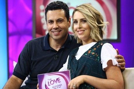 Renato e Cristiane Cardoso falam das maiores reclamações das mulheres em relacionamentos