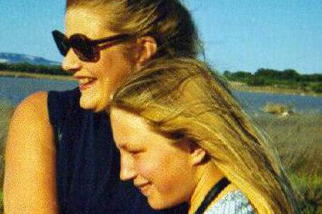 Sheila e Polly: filha explicou testamento vital