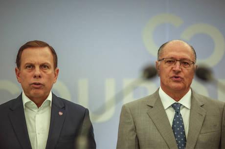 Convenção do PSDB está marcada para dia 08 de março
