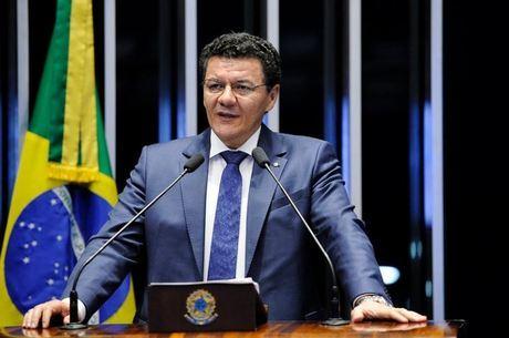 Para presidente da Ajufe, fim do auxílio enfraquece Judiciário