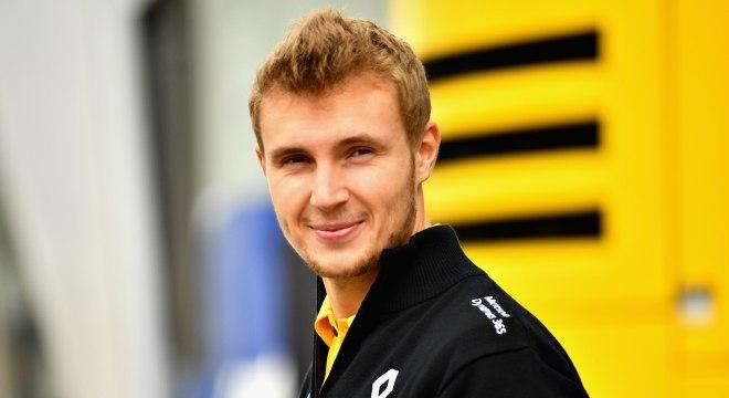 Williams anuncia equipe de pilotos para temporada de 2018 da Fórmula 1