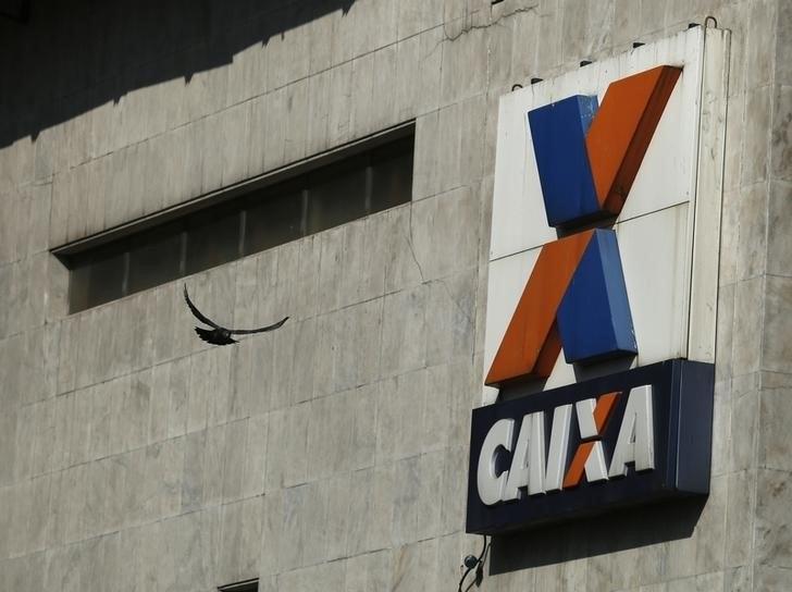 Banco Central pede destituição de todos vice-presidentes da Caixa, diz fonte