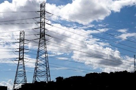 Houve redução de 3,960 MWm