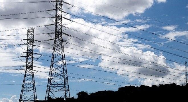 Conta de energia elétrica aumenta a partir de quinta-feira (4)