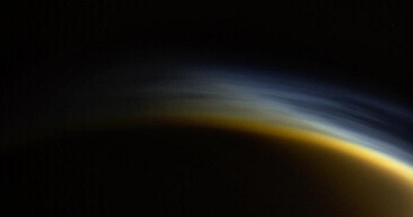 Prova da Olimpíada de Astronomia e Astronáutica será virtual
