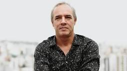 Presidente de TV mineira morre por febre amarela em Belo Horizonte ()
