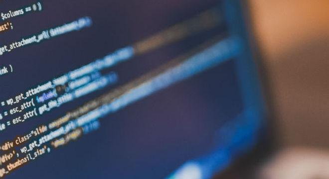 Especialistas alertam sobre riscos de algoritmos para prever hábitos