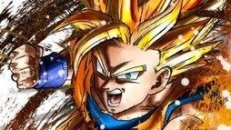 Confira os jogos mais aguardados de 2018. Dragon Ball Fighterz está na lista ()