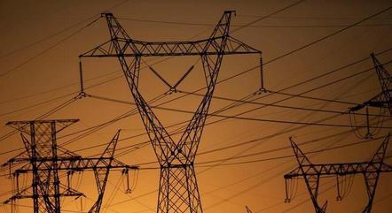 Eletrobras realiza investimentos de R$ 3,1 bi