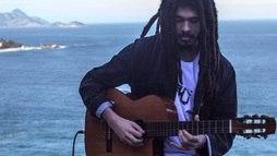 Neto de Chico Buarque planeja álbum de estreia na carreira. Veja entrevista ()
