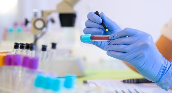 Os resultados do teste foram divulgados na revista científica Science