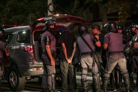 SP é o Estado mais violento para jornalistas do País