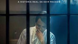 Filme brasileiro _Nada a Perder_ tem seu pôster revelado. Confira detalhes ()