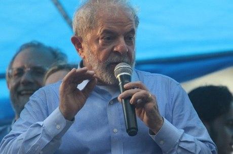 Condenação final de Lula deve levar mais tempo