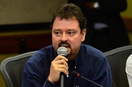 Pinto havia sido preso em agosto de 2017