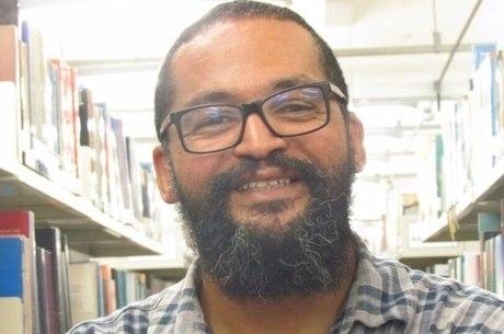 Ativista afirma ter sido detida por questionar GCM