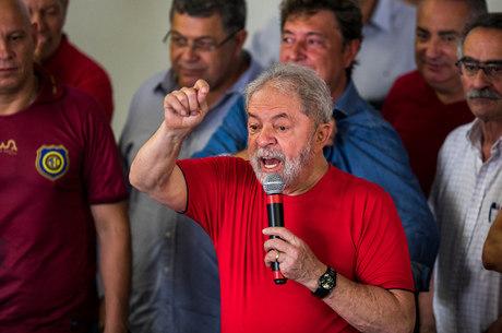 TRF4 condenou Lula em segunda instância