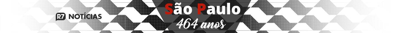 SP Aniversario