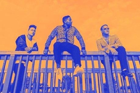 O Orishas prepara seu quinto disco de estúdio