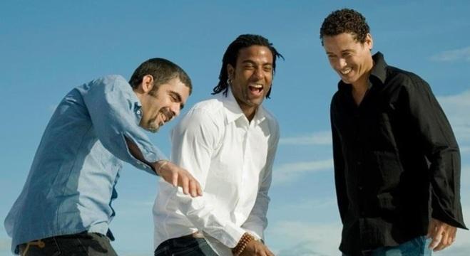Orishas: mistura de música cubana e rap se tornou sucesso mundial