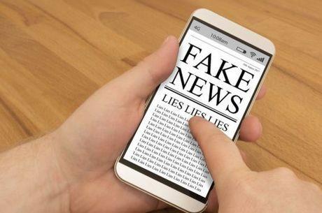 PF deve prender quem espalha notícias falsas no WhatsApp