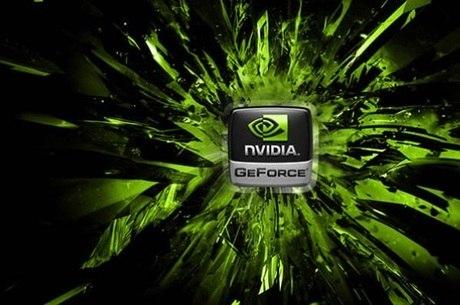 NVIDIA disponibiliza drivers GeForce 390.77 para Windows 10