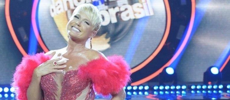O Dancing Brasil vai ao ar às quartas, a partir das 22h30