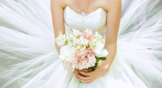 Em alguns casos é possível até acumular as pensões depois de casar