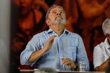 Defesa de Lula solicita depoimento de Tacla Duran