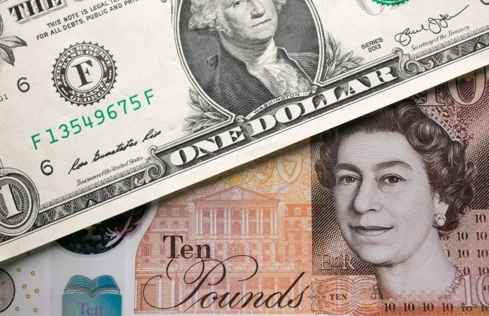 Ibovespa renova recorde após ata do Fed