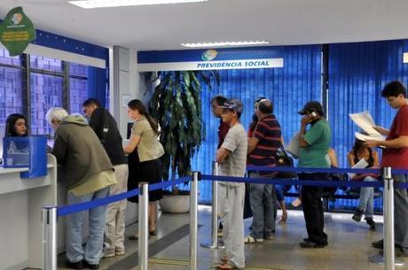 INSS vai facilitar concessão de aposentadoria