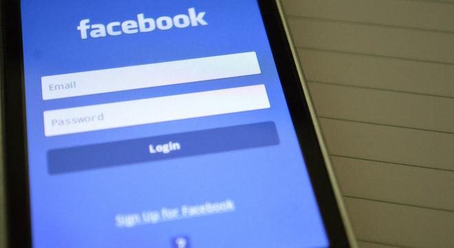 Federação de defesa do consumidor considerou que termos de uso da rede violam a lei