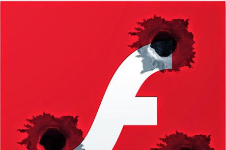 Adobe alerta para nova vulnerabilidade no flash player tecnologia adobe alerta para nova vulnerabilidade no flash player reheart Choice Image