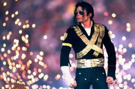 Família recebeu fortuna desde a morte do 'Rei do Pop'