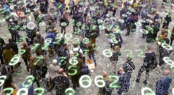 Algoritmos já estão presentes em diversas áreas de sua vida