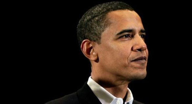 O carisma de Barack Obama não foi sua única arma na campanha de 2008