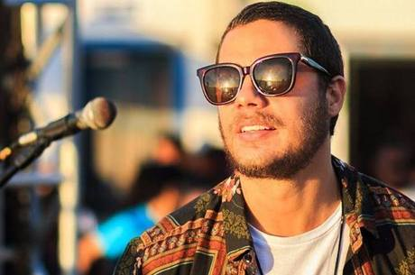 Jammil: Levi Lima manteve a banda em alta