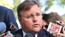 Bunker dos R$ 51 mi: STF nega semiaberto para Geddel Lima