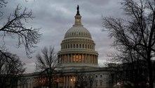 EUA: projeto de US$1 tri para infraestrutura avança no Senado