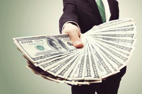 Dicas de milionários para alcançar o seu primeiro milhão