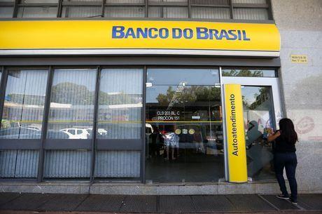 Bancos só voltam a abrir na Quarta-feira de Cinzas