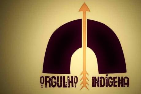 Em 2008, Ysani criou uma campanha nas redes sociais com o slogan 'orgulho indígena', voltada a elevar a auto-estima das populações indígenas