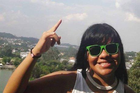 Ysani saiu pela primeira vez da tribo Kalapalo, no Parque Indígena do Xingú, aos 12 anos, com os pais e os irmãos. Na época, não falava um palavra de português